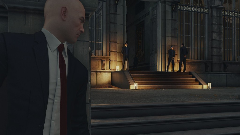 HITMAN_Screenshot_BackDoor_100815_1439216949