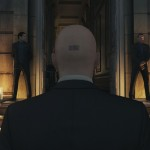 Hitman Beta Details: Duration, File Size, Content and More Revealed