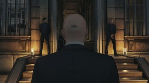 Hitman Developer Apologetic About Confusion Surrounding Launch