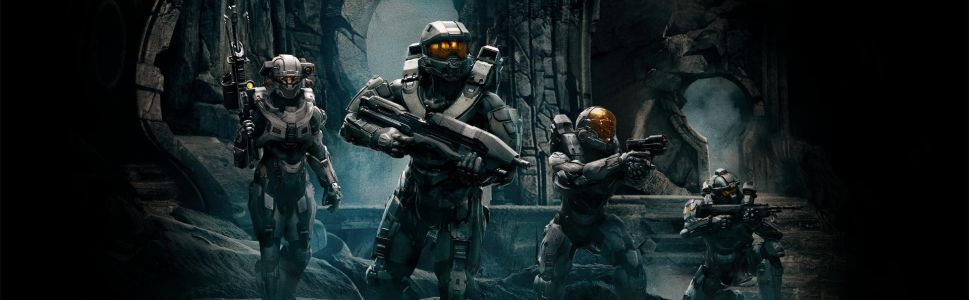 Halo And 343 Industries: What The Hell Happened?