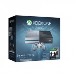 Halo 5: Guardians Special Edition Xbox One Bundle Getting Custom Sound Effects, DLC And New Look