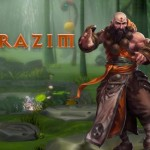 Heroes of the Storm Patch Adds Diablo 3's Monk