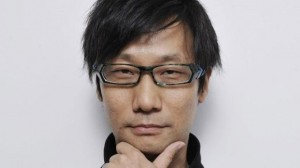 Konami Without Kojima: Is There Any Reason to Care?
