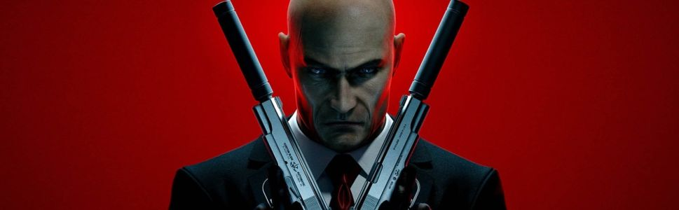 Hitman 2015 Wiki – Everything you need to know about the game