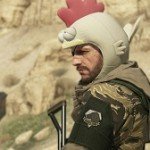 15 Things Hardcore MGS Fans Hate About Metal Gear Solid 5