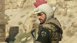 Top 18 Insane And Funny Things You Can Only Do In Metal Gear Solid 5: The Phantom Pain