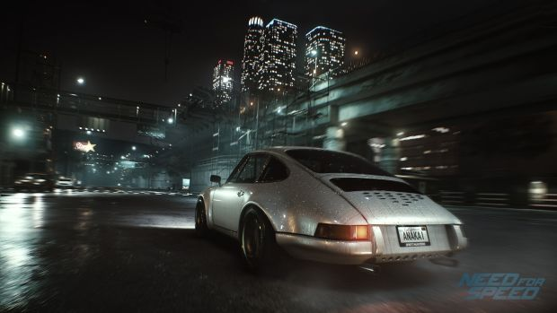 Need for Speed_01