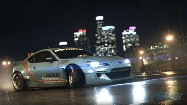 Need for Speed_03