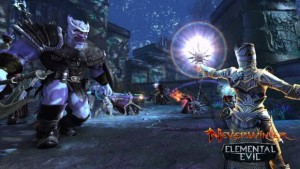 Neverwinter Hits 2 Million Players on Xbox One, Elemental Evil Releasing on September 8th