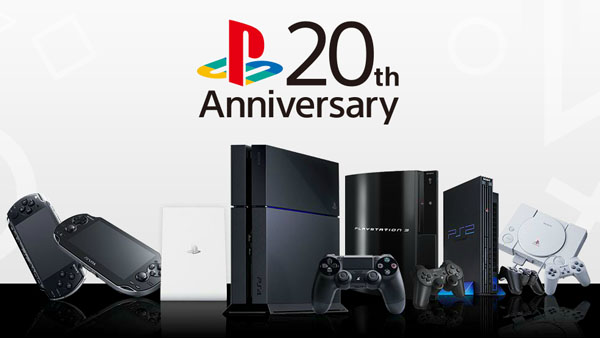 PlayStation-anniversary