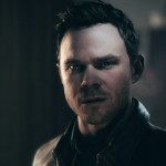 Quantum Break PR On Comparison to Uncharted 4 Animations, Explains The Difficulties They Faced
