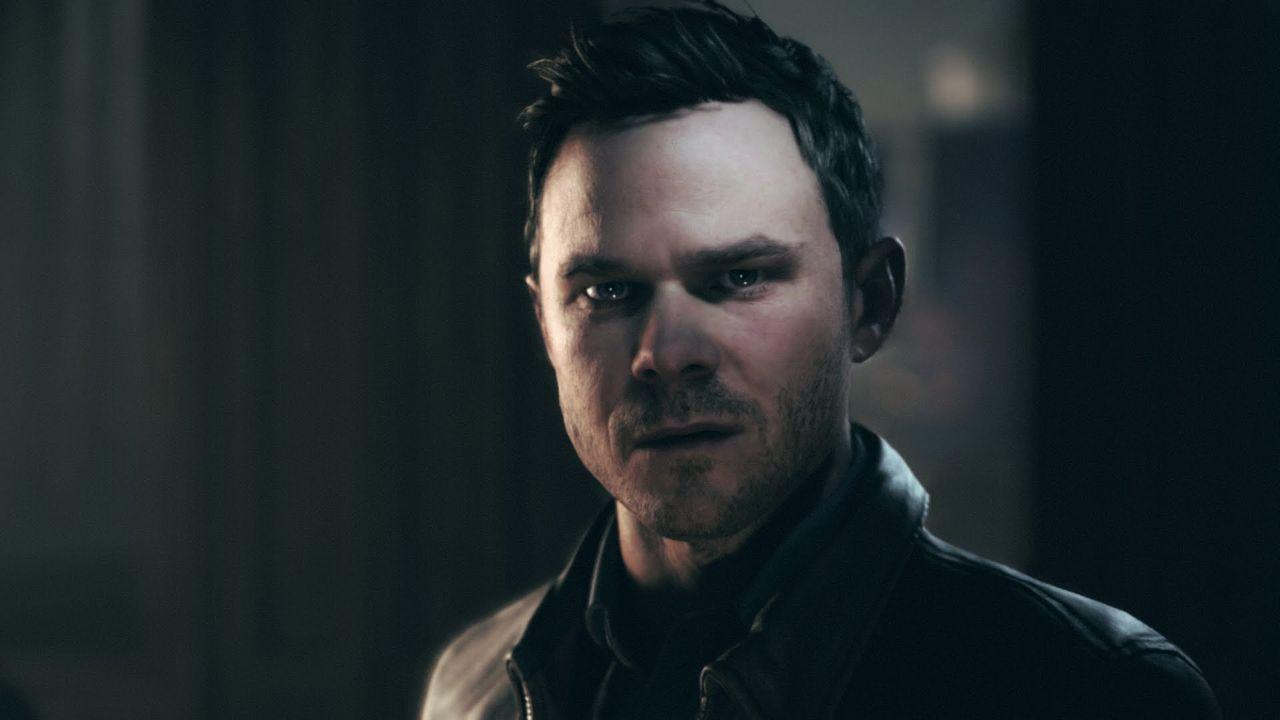 Quantum Break on Steam Lacks SLI, DirectX 12 Support