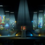 """Rare Replay Sales """"Ahead of"""" Microsoft's Forecast, Performing Well in Physical and Digital"""