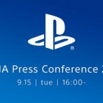 Sony's TGS 2015 Show Is What All Game Press Conferences Should Be