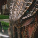 """Xbox Boss on Scalebound Cancellation: """"Difficult Decision But Better for Gamers"""""""