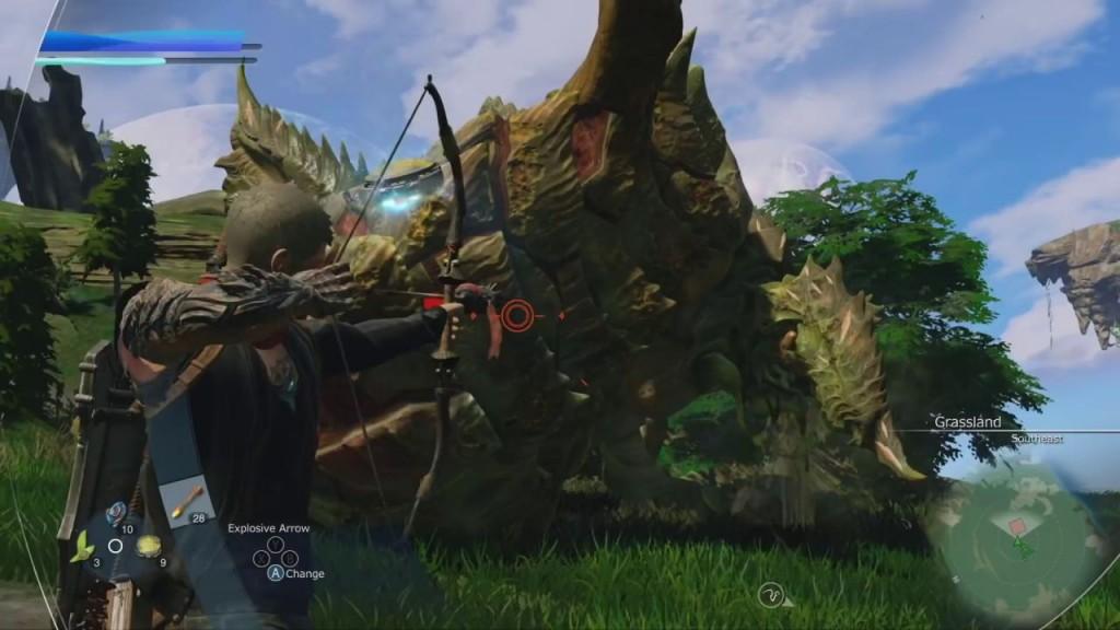The 20 Best Cross-Platform Games (Xbox, PS4, PC)