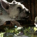 The Last Guardian: Collector's Edition Will Be Coming To The UK