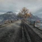 The Vanishing Of Ethan Carter Tech Interview: All You Need To Know About Xbox One X Enhancements