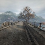 The Vanishing of Ethan Carter ps4 11