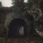 The Vanishing of Ethan Carter ps4 19