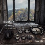 The Vanishing of Ethan Carter ps4 6