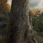 The Vanishing of Ethan Carter ps4 8