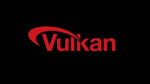 Vulkan Interview: The New Generation of APIs