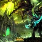 15 Best New Features in World of Warcraft: Legion