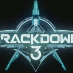 Crackdown 3- Microsoft Showcases New Trailer, Confirms February 2019 Release Date