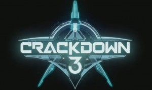 Crackdown 3 Is 'All About The Boom', Says Microsoft