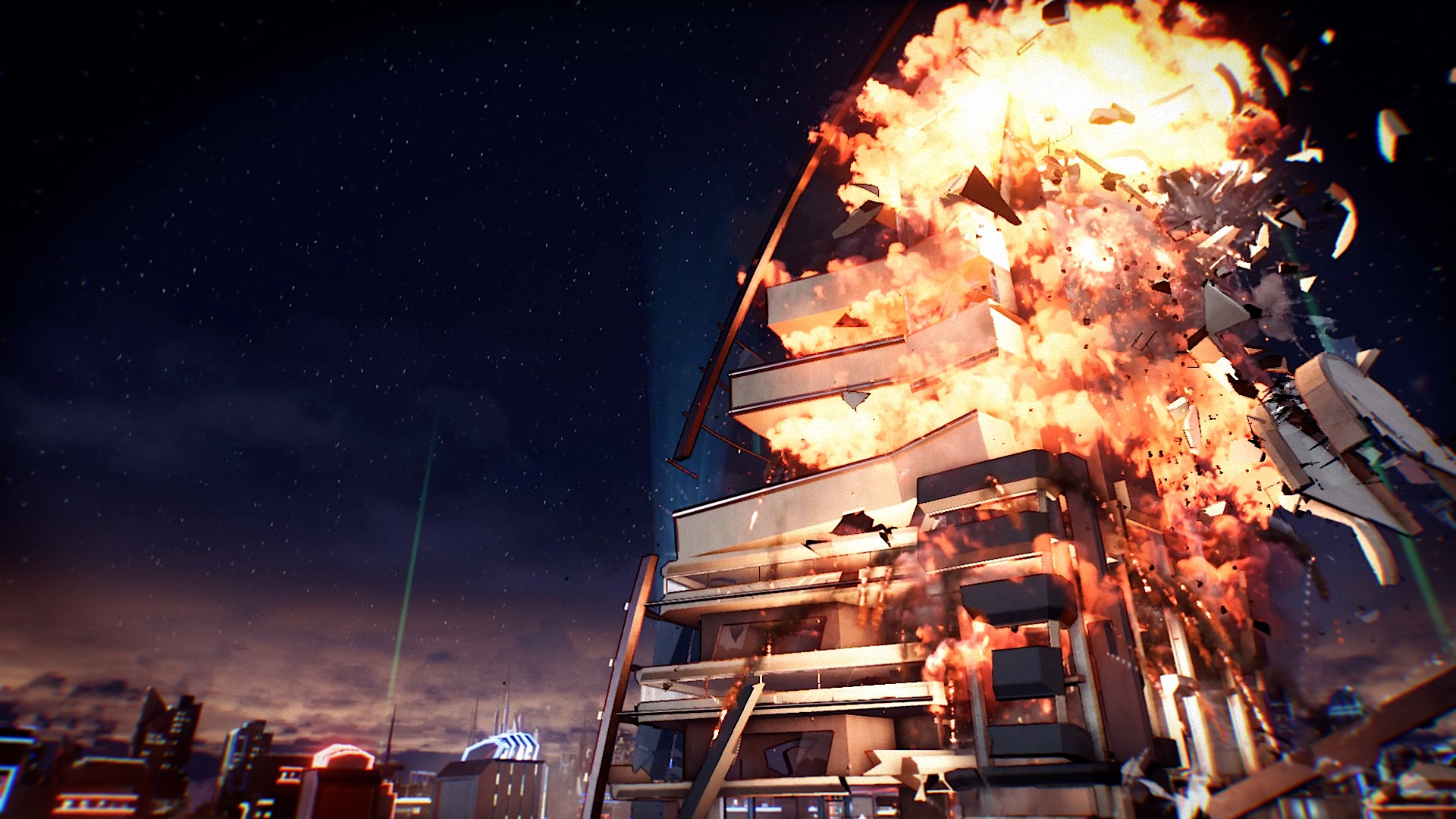 crackdown-3-multi-explosion_0
