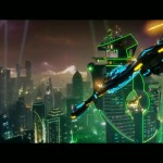 """Crackdown 3 Delay: """"It's The Campaign We Are Doubling Down On Now"""""""