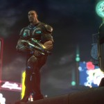 Crackdown 3 Will Support Xbox Play Anywhere, Slated For 2017 Release