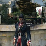 dishonored definitive edition pc 2