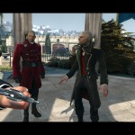 dishonored definitive edition pc 4