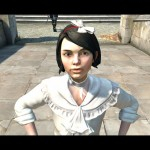 dishonored definitive edition pc 6