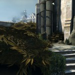 dishonored definitive edition pc 7