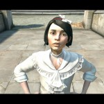 dishonored definitive edition ps4 6