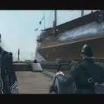 dishonored definitive edition xbox one 2