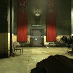 dishonored pc 11