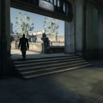 dishonored pc 8