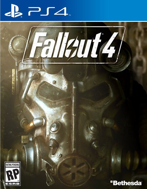 Fallout 4 – News, Review, Videos, Screenshots And Features