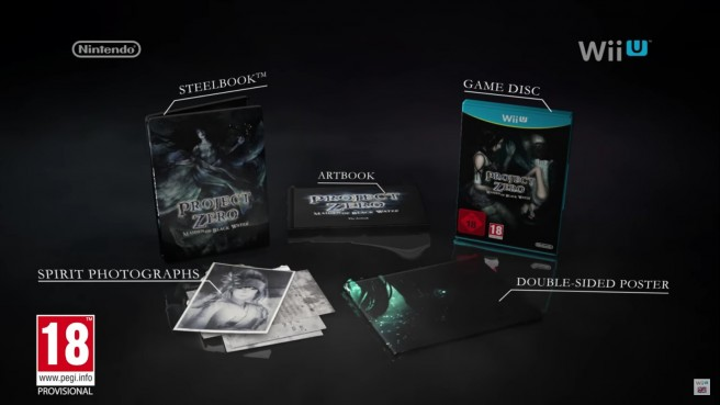 fatal-frame-limited-edition-656x369