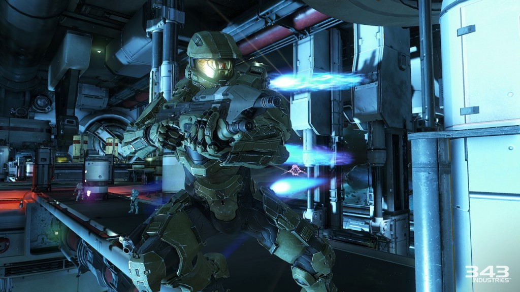 halo 5-blue-team-campaign-mission-screenshot-1