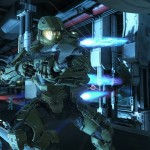 Halo 6 May Have Split Screen – 343 Industries