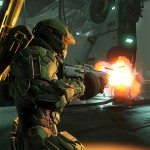 Halo 5's Disappointing Story Acknowledged by 343 Industries