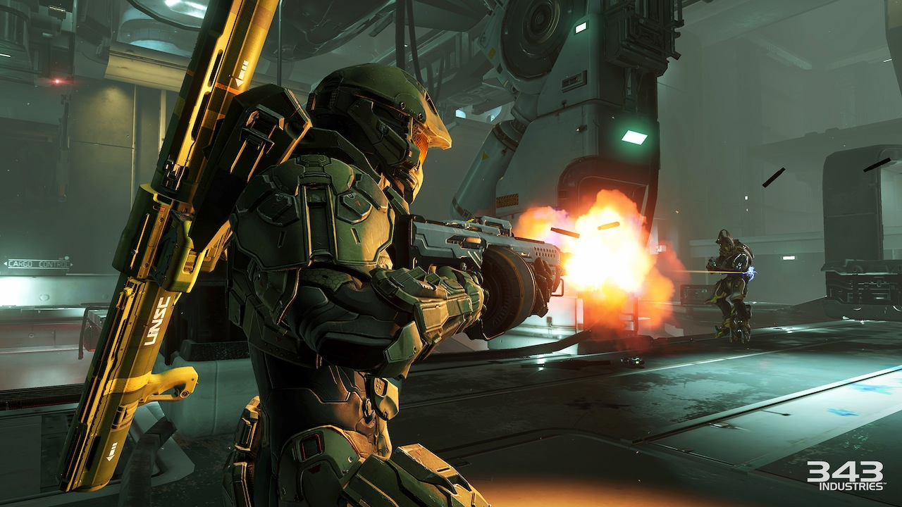 halo 5-blue-team-campaign-mission-screenshot-5