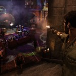 Mafia 3 Video Offers Inside Look at The Marcanos