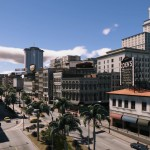 Mafia 3 Looks Pretty Lively In These New Screenshots
