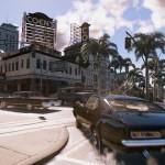 Grand Theft Auto 5 Sells 70 Million Copies in Lifetime, Mafia 3 Ships 4.5 Million